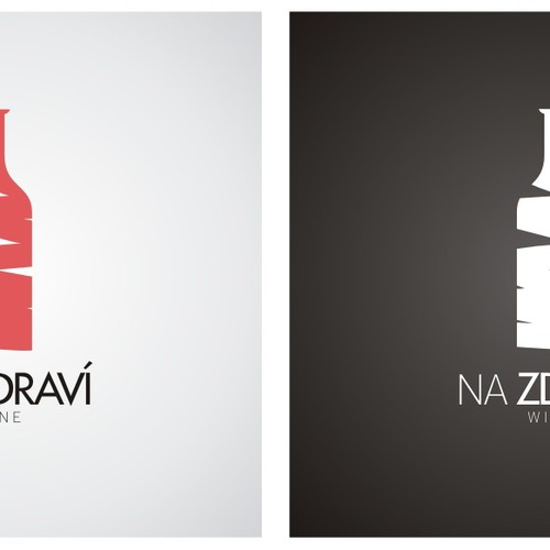 Design finalisti di Srdjan Knezevic