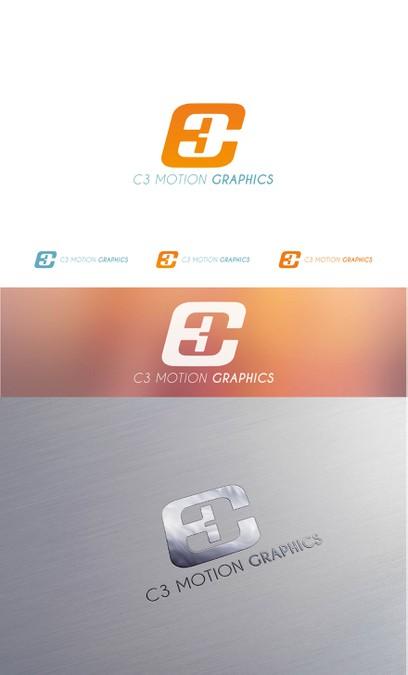 Winning design by Studio644