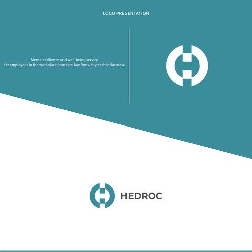 Diseño finalista de De Haider