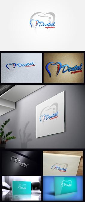Winning design by iwanart™