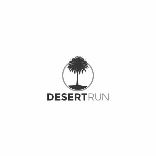 Runner-up design by chester.