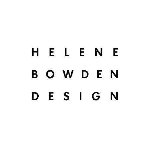 Diseño finalista de BIEMARIEN