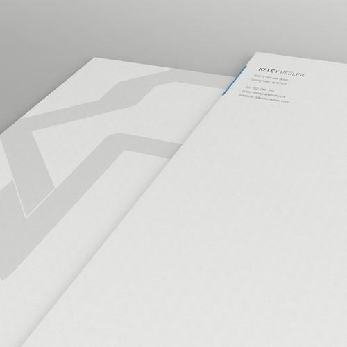 Diseño finalista de Lanka