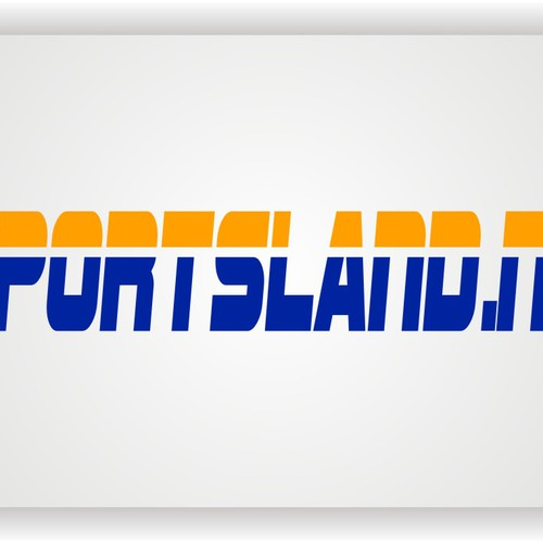 Runner-up design by NQ_Anik