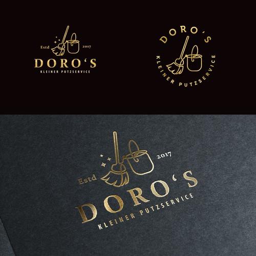 Design finalista por Daniel Be.