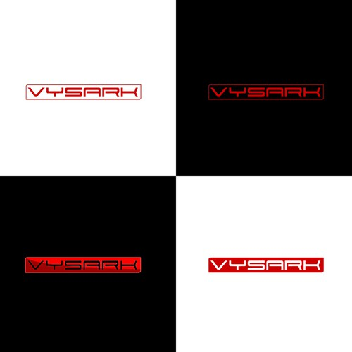 Diseño finalista de XyperDesign