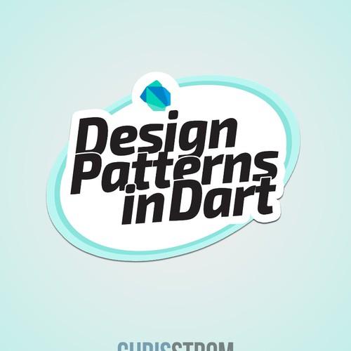 Diseño finalista de Wildcarde