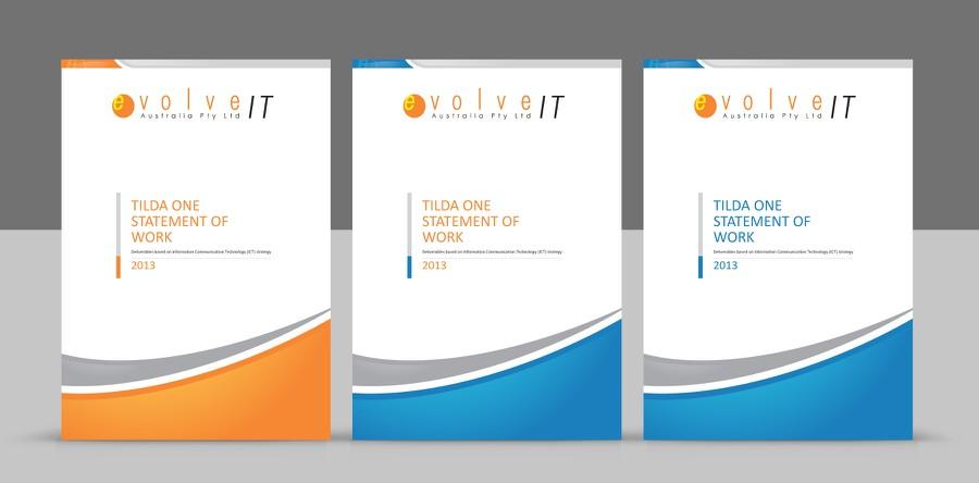 Winning design by Raneu Design