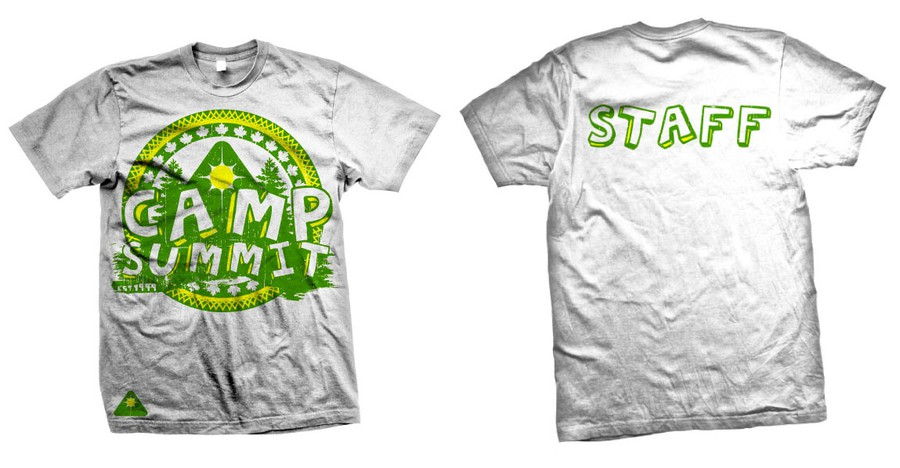 Winning design by StayFresh