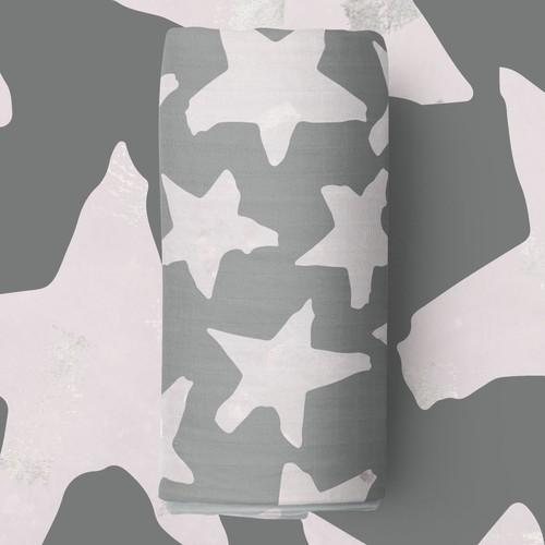 Diseño finalista de vanessa ives