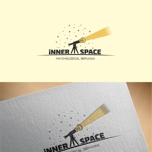 Runner-up design by Soso-Bero