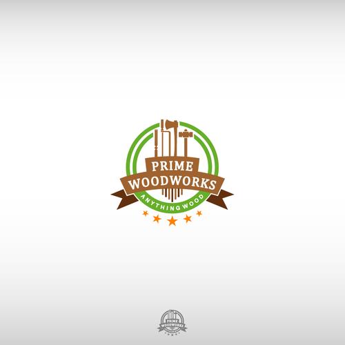 Runner-up design by TMG!