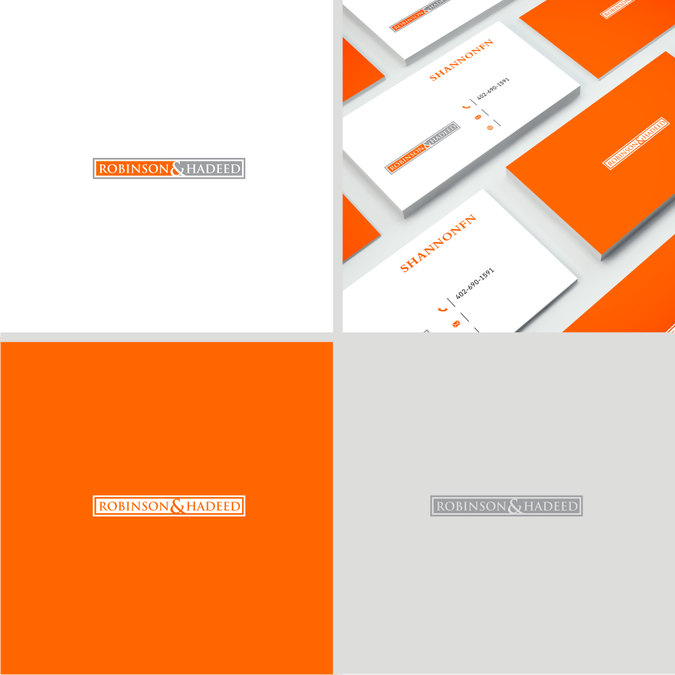 Winning design by C H E L S E ®