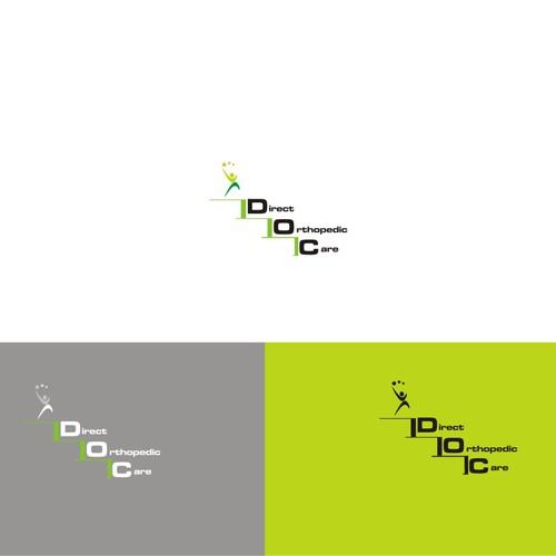 Runner-up design by safitri252