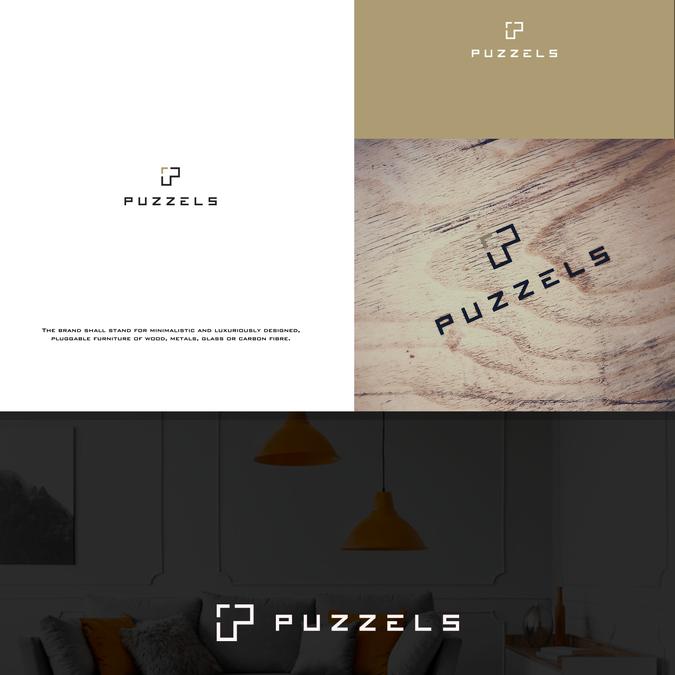 Winning design by Ledu