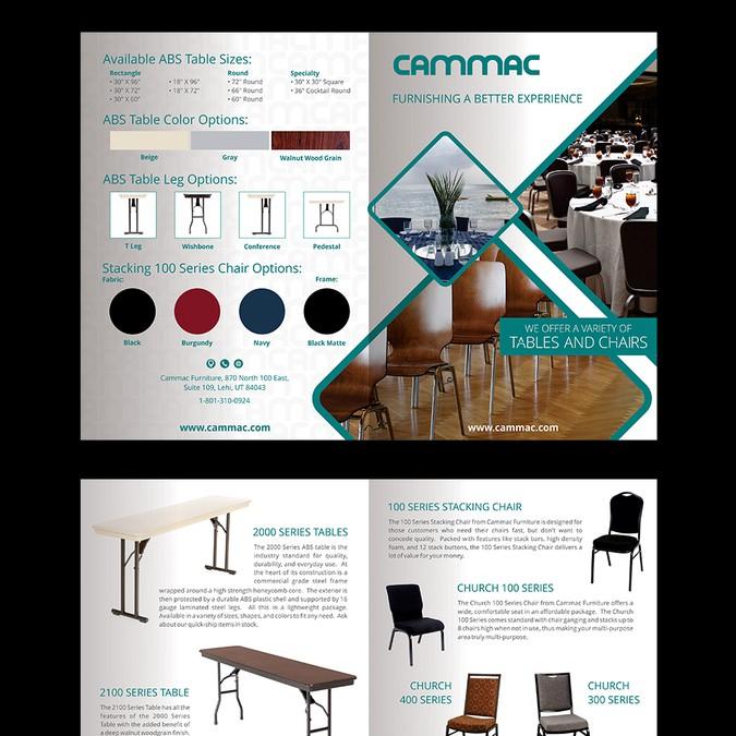 Diseño ganador de FuturisticBug