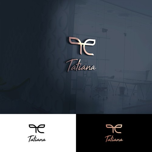 Ontwerp van finalist Eduardo_Marin