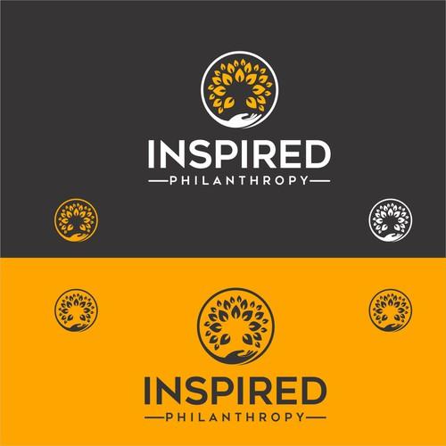 Diseño finalista de indrational™