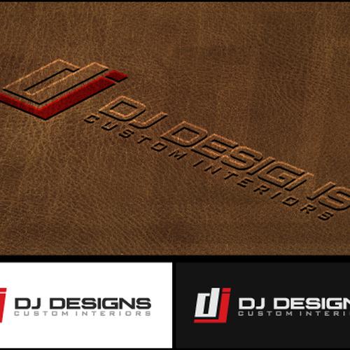 Diseño finalista de alisha™