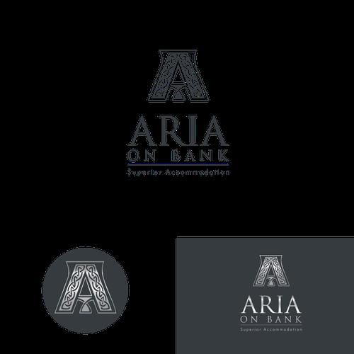 Design finalista por Ani Mani