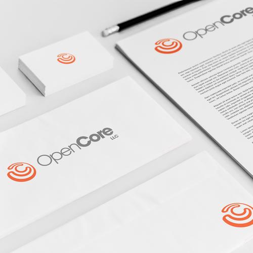 Diseño finalista de onse™