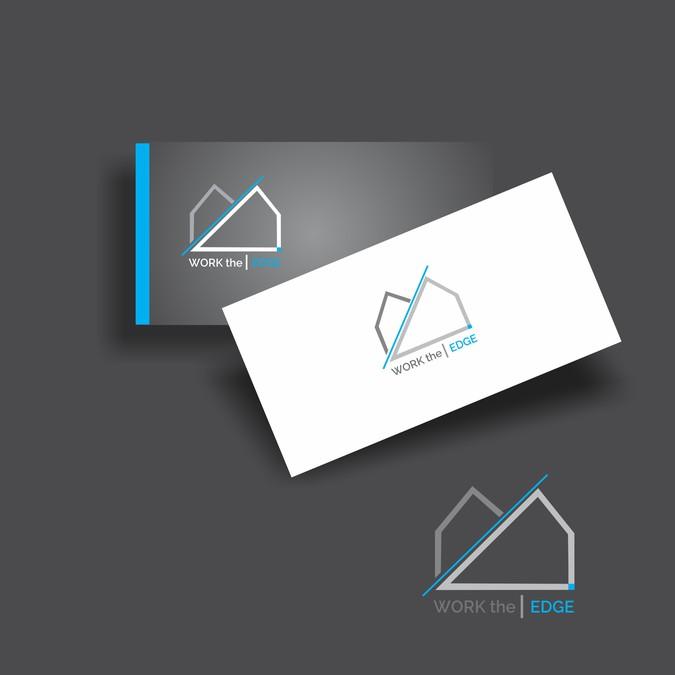 Diseño ganador de JasAngel