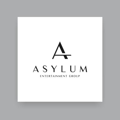 Diseño finalista de nyessMEDIA
