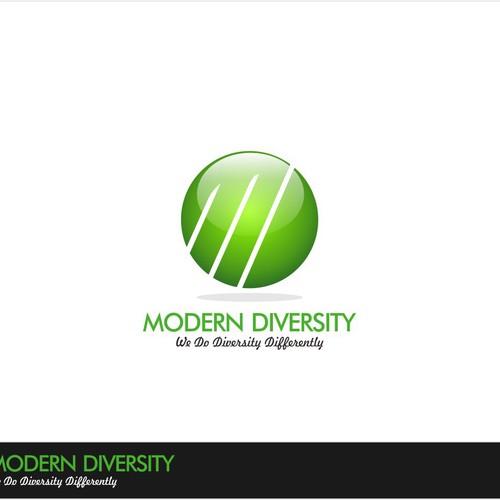 Zweitplatziertes Design von Imam Mc