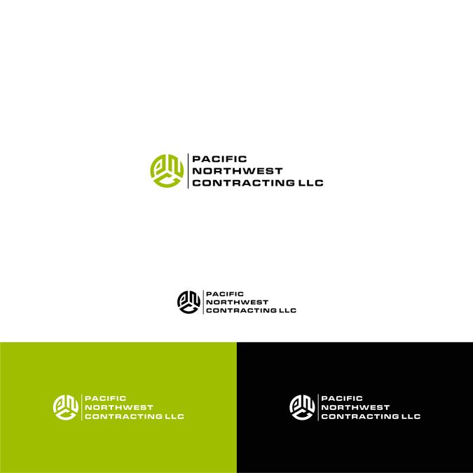 Design gagnant de - KINGku -