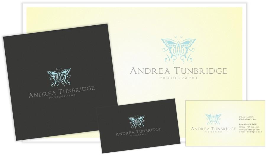 Winning design by aring™