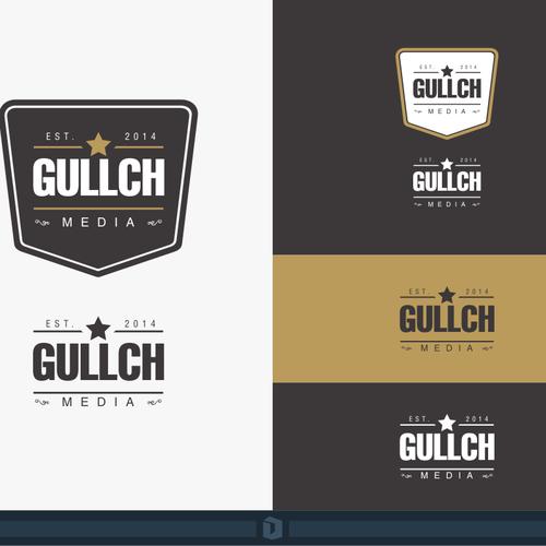 Ontwerp van finalist logofoc