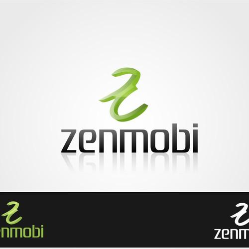 Design finalisti di reazur