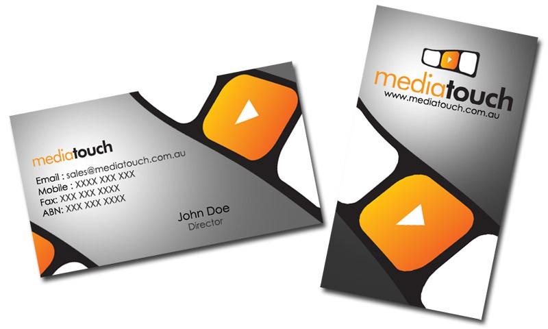 Design gagnant de jackieh1791