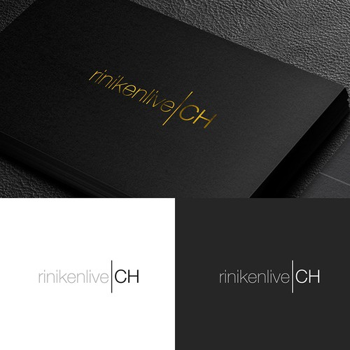 Design finalista por mcmele