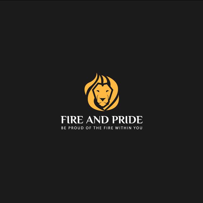 Design gagnant de DrikaD