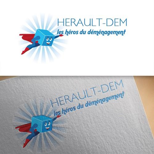 Diseño finalista de Lespoupées