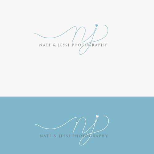 Design finalista por dirtyapesTM studios