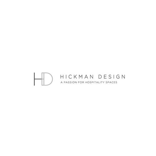 Diseño finalista de double-take