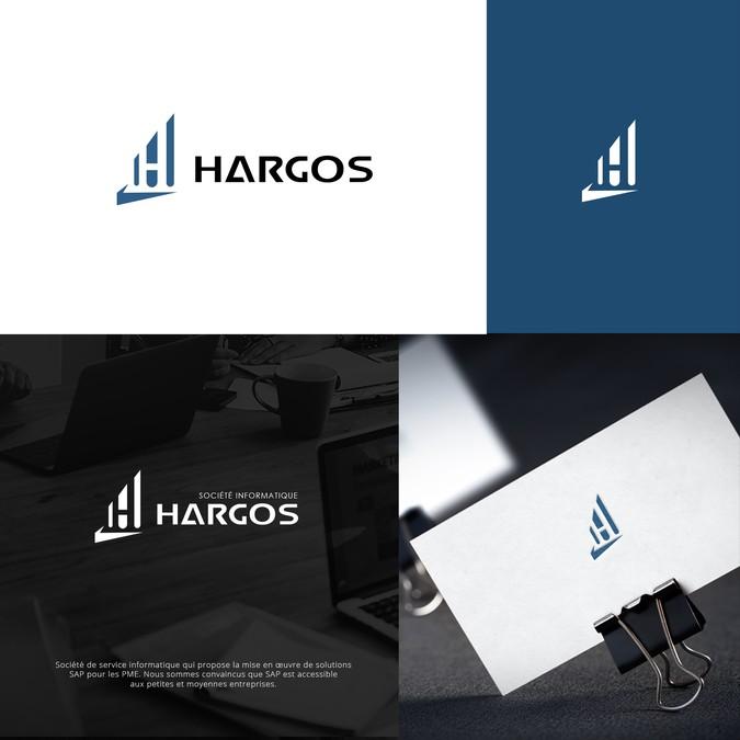 Design vencedor por Maioriz™