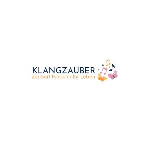 Meilleur design de KRXYZ