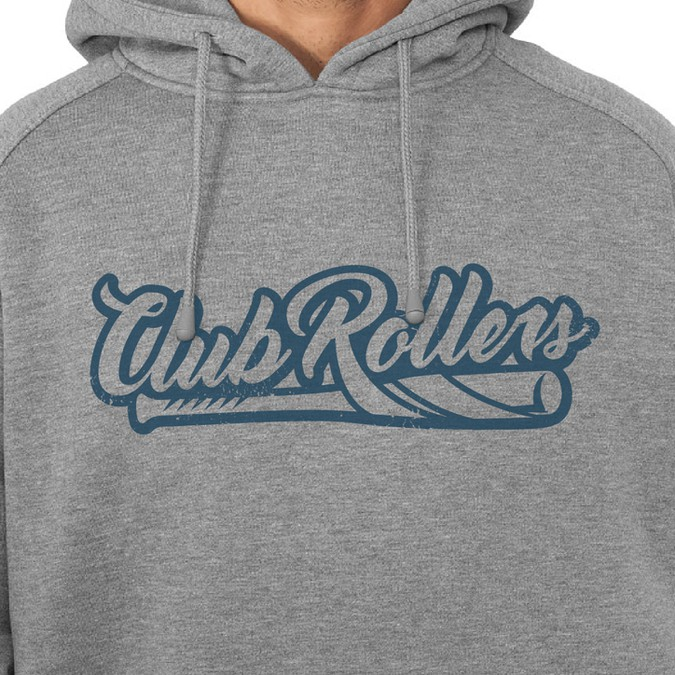 Winning design by the cre8tor