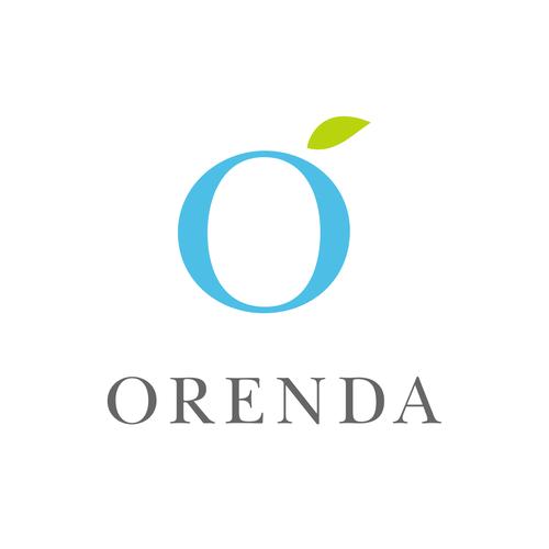Design finalisti di okipe