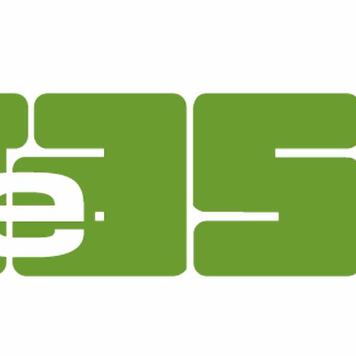 Runner-up design by ArtR