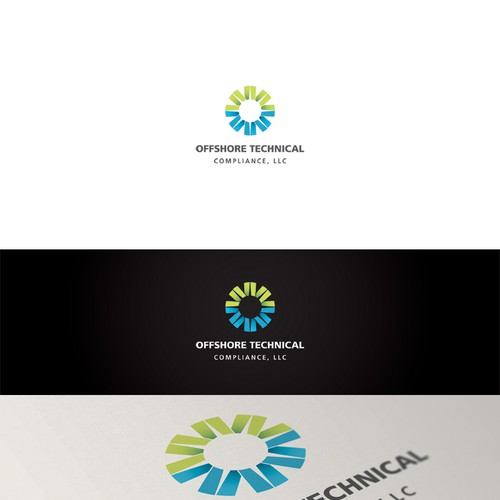 Design finalista por MarcG