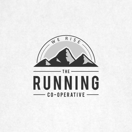 Runner-up design by artomatic