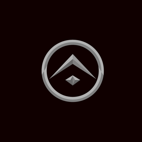 Design finalisti di signum