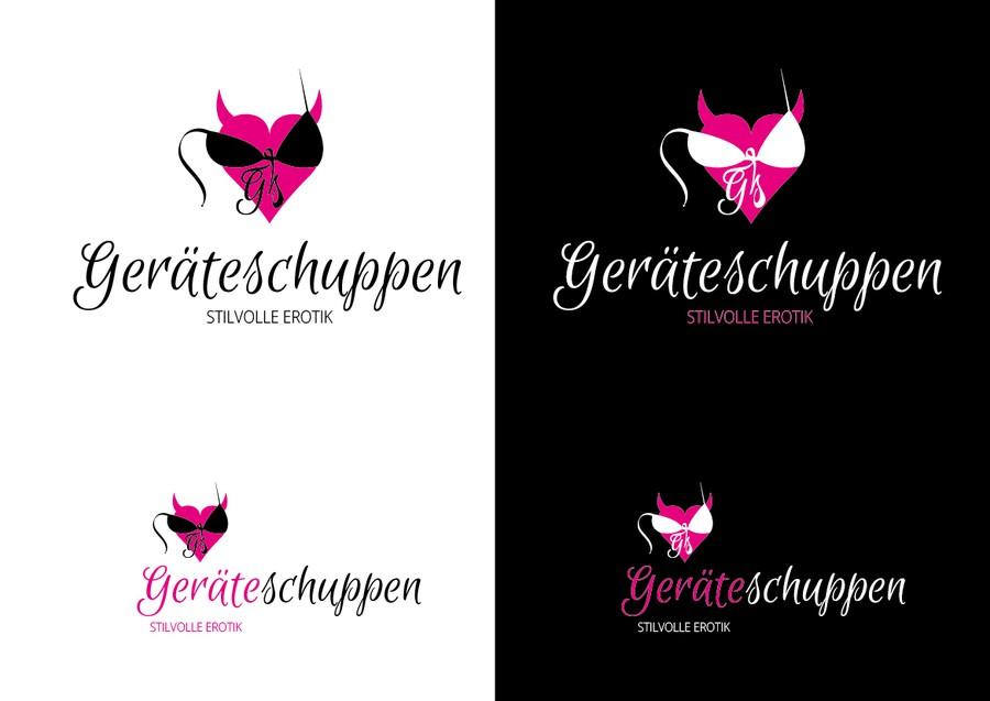 Gewinner-Design von stylegrafiker
