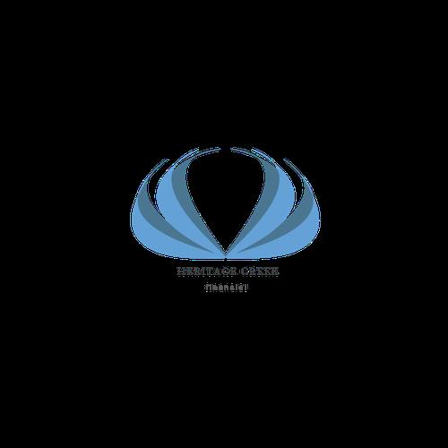 Design finalista por hendiyatma