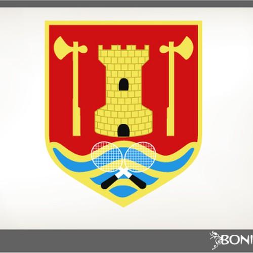 Diseño finalista de Bonic