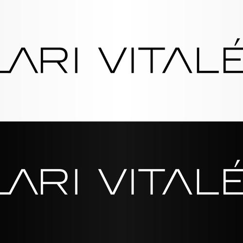 Diseño finalista de Veratus